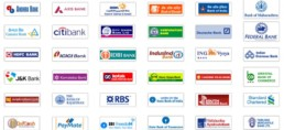 Indian Payment Gateway Integration Service Provider