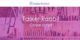 Tasker Rabbit Clone Script