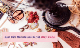 b2c marketplace script