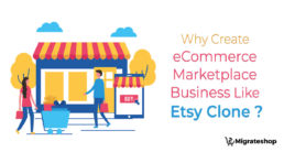 ecommerce-marketplace-website like etsy