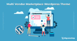 multi-vendor-marketplace-wordpress-theme