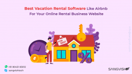 Best Vacation Rental Software