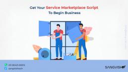 Service Clone Script