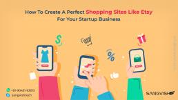Shopping Sites Like Etsy