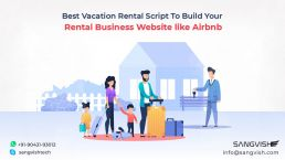 best vacation rental script