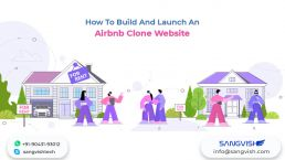 How To Build And Launch An Airbnb Clone Website